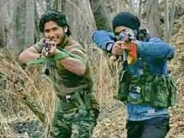 Top LeT commander Naveed Jatt among two militants killed in Budgam gunfight