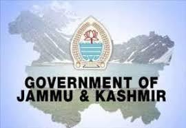 Tassaduq Jeelani moved out as Director Tourism Kashmir