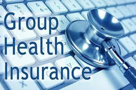 Finance Deptt clarifies regarding fate of Group Mediclaim Health Insurance Scheme