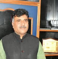 Kishtwar killings:  SPO's guarding slain BJP leader held for questioning