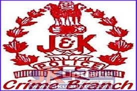 Crime Branch Kashmir registers case against Kolkata man, Srinagar based consultancy for cheating MBBS aspirants