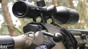 Army officer killed another injured in sniper attack along LoC in northern Kashmir's Kupwara