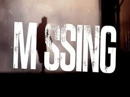 Man goes missing near LoC in Poonch