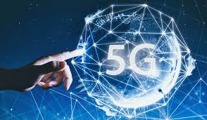 5G expected in India by 2022: Trai Secy