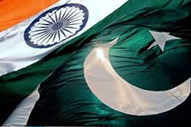 Pak shares with India list of nuclear installations