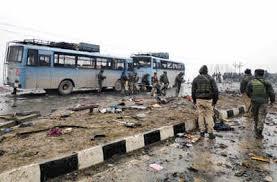 Pulwama attack: Maruti Suzuki engineers flown to Srinagar to help in probe