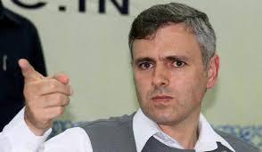 Modi govt 'consciously disenfranchised' JK people by not holding Assembly election: Omar