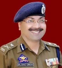 Accused behind Jammu blast arrested: J&K Police chief