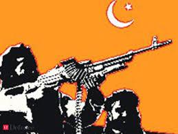 Taliban leader Mullah Omar lived next to US Afghan base: biography