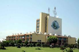 Students urge KU authorities to postpone exams scheduled tomorrow
