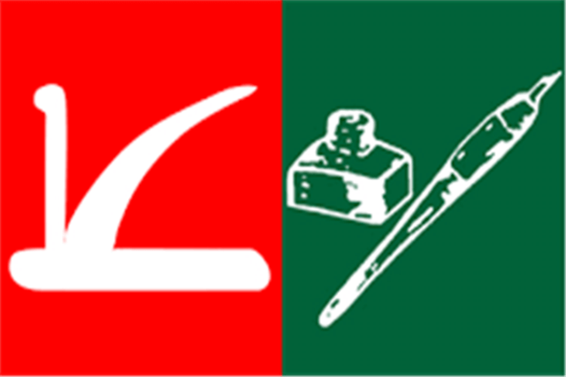 Don't mislead people in the name of statehood and art- 370: JKAP to NC, PDP