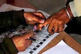 174,618 voters to decide fate of four candidates in Ladakh PC on May 6