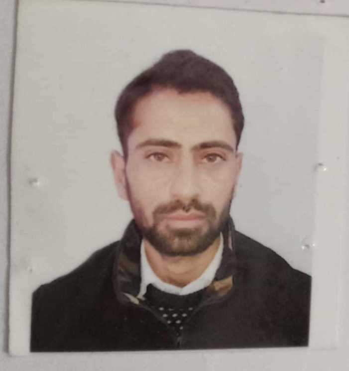 Missing Bandipora teacher found dead, body recovered from Wular lake