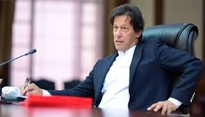 Imran Govt Mulls Appointing NSA To Revive Backchannel Talks With India