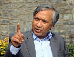 Releasing separatists on Eid can be a good CBM: Tarigami