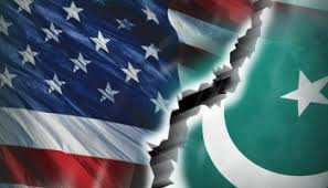 US imposes Visa restrictions on three senior Pakistani officials following deportation row