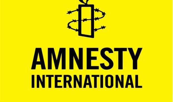 Amnesty International denied permission to hold press briefing in Srinagar: spokesperson