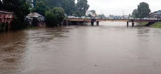 SAC approves 'Comprehensive Jhelum-II plan for flood management works'