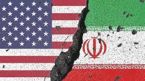 Iran-US trade barbs ahead of new sanctions