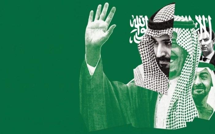 Saudi warns Iran over Yemeni rebel airport attack