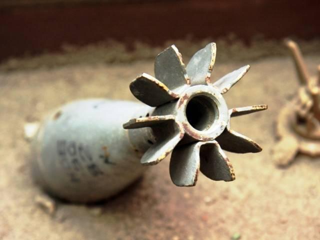 Woman injured in cross-LoC shelling succumbs