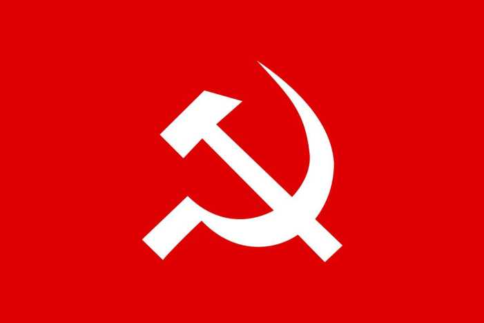 Restricting civilian vehicles on highway will affect local people immensely: CPI (M)