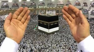 15th batch of 456 Hajj pilgrims leaves for Saudi Arabia