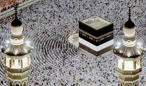 Hajj 2019: First batch of 304 pilgrims from Jammu and Kashmir leaves for Saudi Arabia