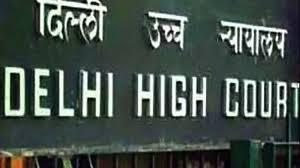 Delhi HC dismisses plea seeking to declare 'Vande Mataram' national anthem or national song