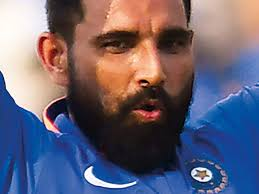 Shami's US visa gets rejected for adultery, domestic violence