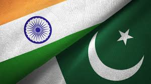 Committed to addressing all outstanding issues with Pak bilaterally: GoI