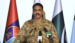 Pakistan Army denies Indian claim of cross-LoC incursion