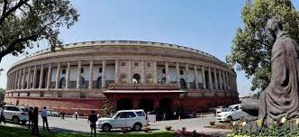 Parliament approves UAPA Bill, allows Centre to tag individual as terrorist