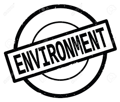 Union Govt constitutes JK Environment Impact Assessment Authority