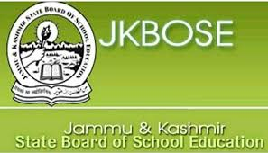 Girls continue to dominate results in Kashmir as 12th class results are out