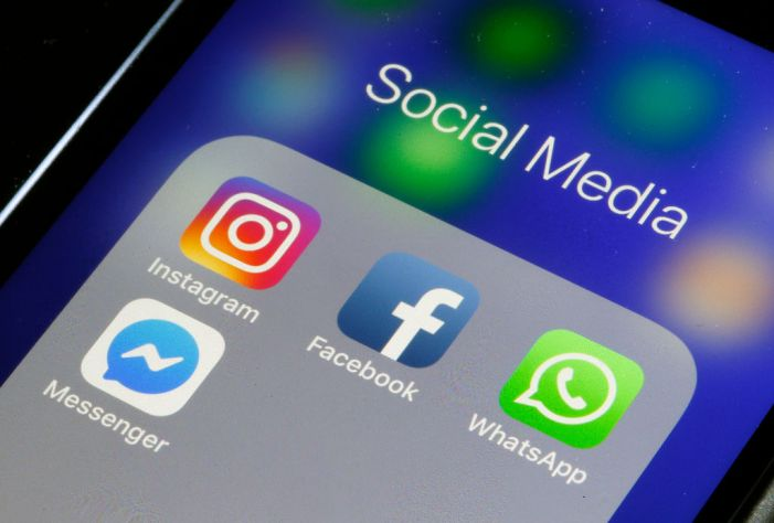 400 Mn Social Media Users Are Set To Lose Their Anonymity In India