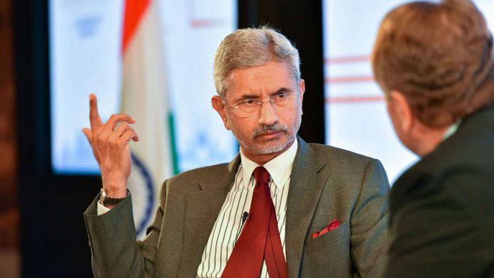 Delhi draws hard line for China: 'impacts ties, take corrective steps'