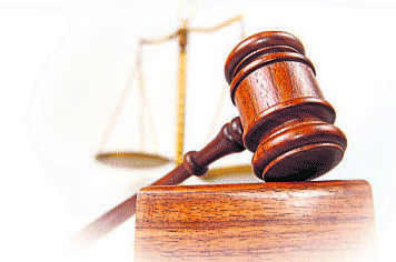 From June 1, all courts to function for 5 hours in J&K