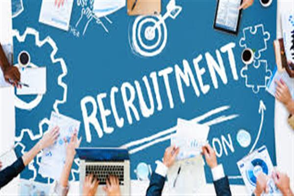 Govt constitutes Committee to accelerate recruitment process in J&K