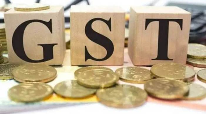 Rs 500 cap on late fee for monthly GST returns