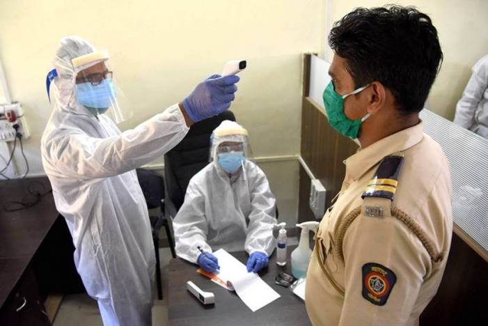 India Will Test Ayurvedic Formulations For Coronavirus Treatment Within A Week: AYUSH Minister