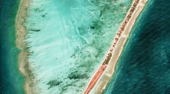 With zero cases, how Lakshadweep has remained an island of calm amidst Covid-19 storm