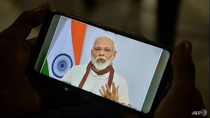 Kashmir missing from Modi's Rs 21 lakh crore economic package: Joint Organization of Industries and Traders