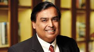 Reliance Jio To Launch 5G Services In 2021: Mukesh Ambani