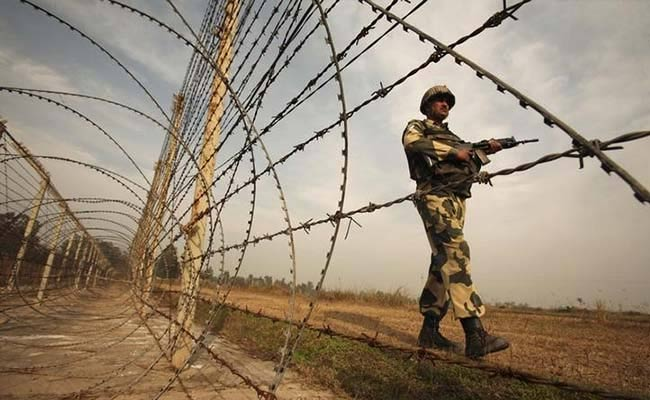 Woman injured, 5 families flee to safer places in Uri after exchange of fire along LoC