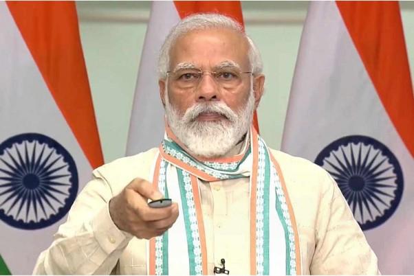 PM Modi's attendance in Ayodhya 'victory of Hindutva over secularism,' says Asaduddin Owaisi