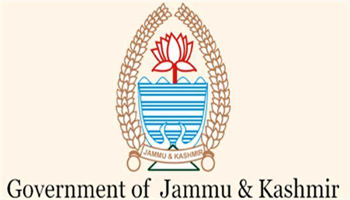 COVID-19: Govt evacuates 5,50,319 stranded JK residents; 4,10,027 via Lakhanpur, 1,40,292 through special trains
