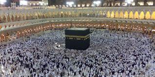 COVID-19: Indian pilgrims will not travel to Saudi Arabia for Haj 2020, says Naqvi