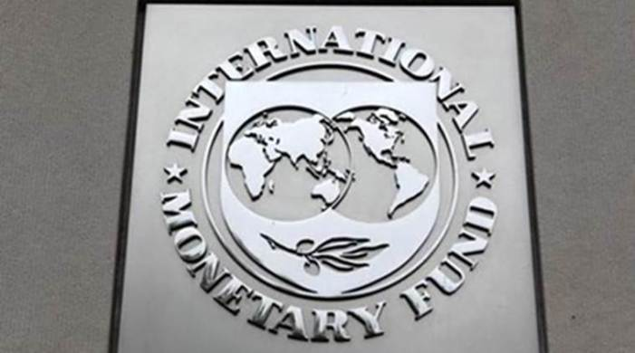 'Historic low': IMF projects India's economy to contract by 4.5% this year