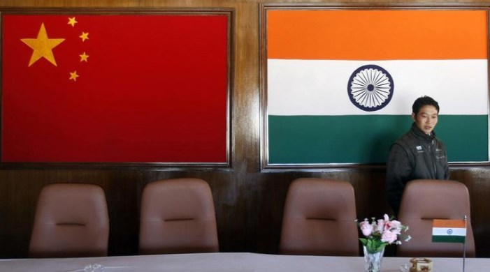 India-China Major Generals meet for 5th time to ease border tensions
